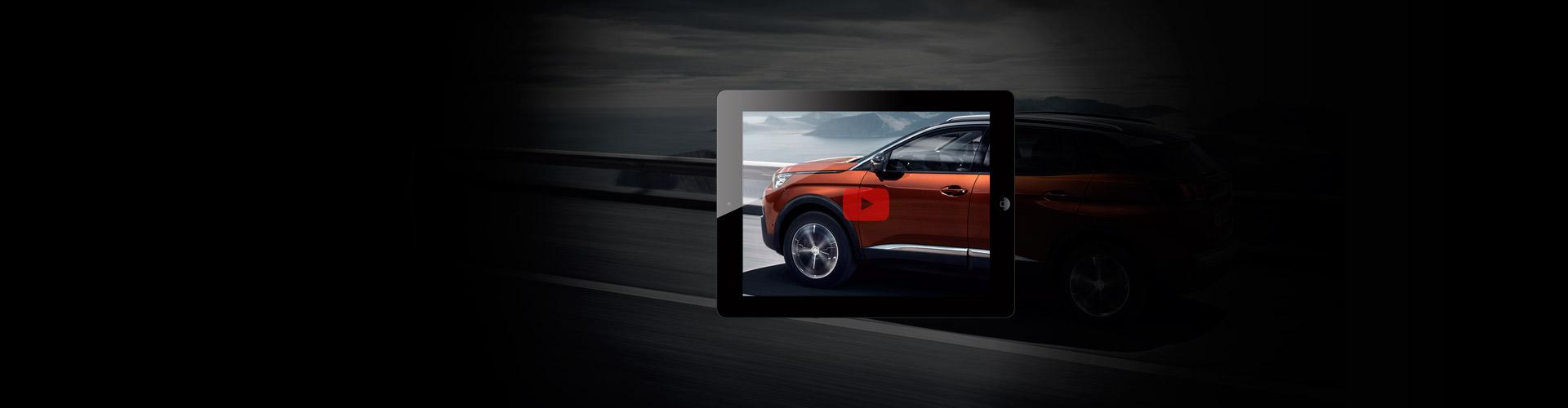 Peugeot Argentina Y Su Caso De éxito En YouTube