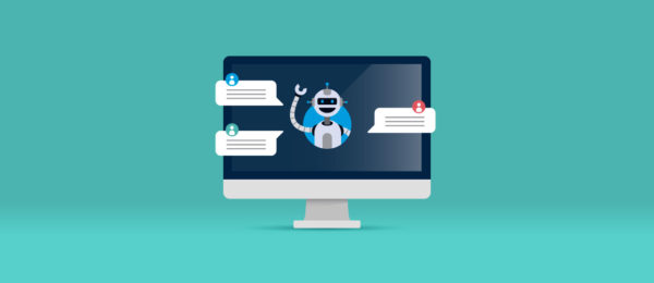 Los Chatbots Dominan El Mundo Digital
