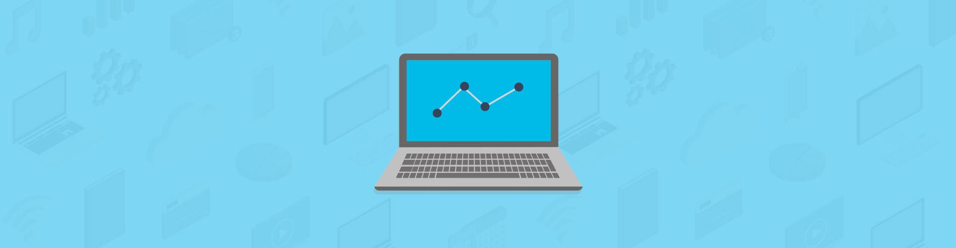 Te Contamos Los Secretos Más íntimos Del Tráfico Directo En Google Analytics