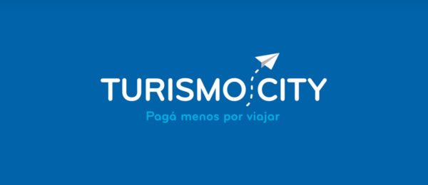 Campañas TrueView For Action De YouTube: El Caso TurismoCity
