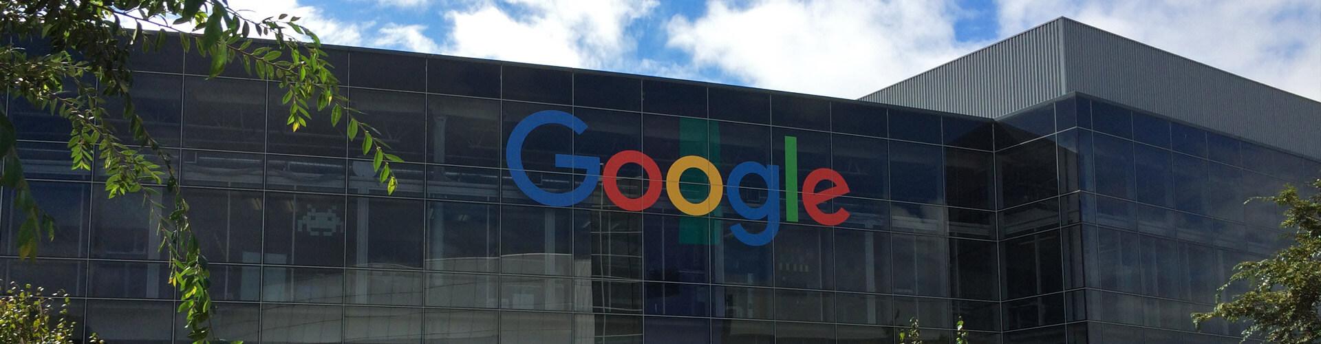 Google Comenzará A Rastrear Los Enlaces Nofollow,